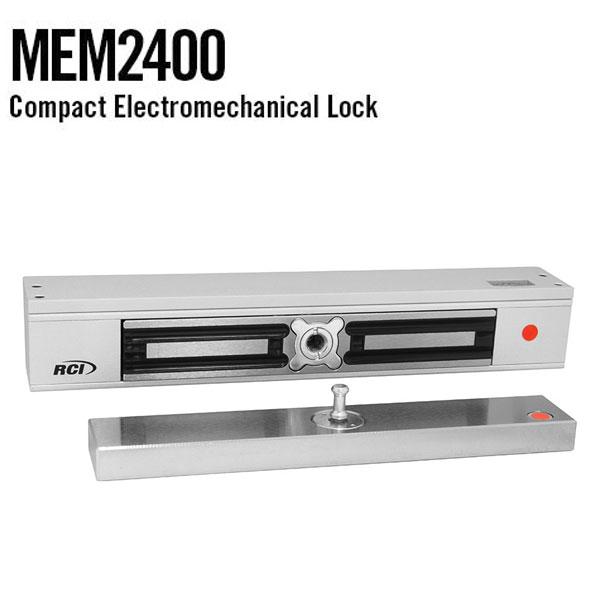MEM2400